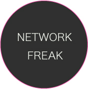 NETWORK-FREAK.jpg