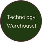 Technology-ware.jpg