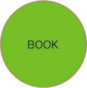 bookbookbook