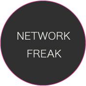 NETWORK-FREAK.jpg