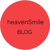 heavenSmile